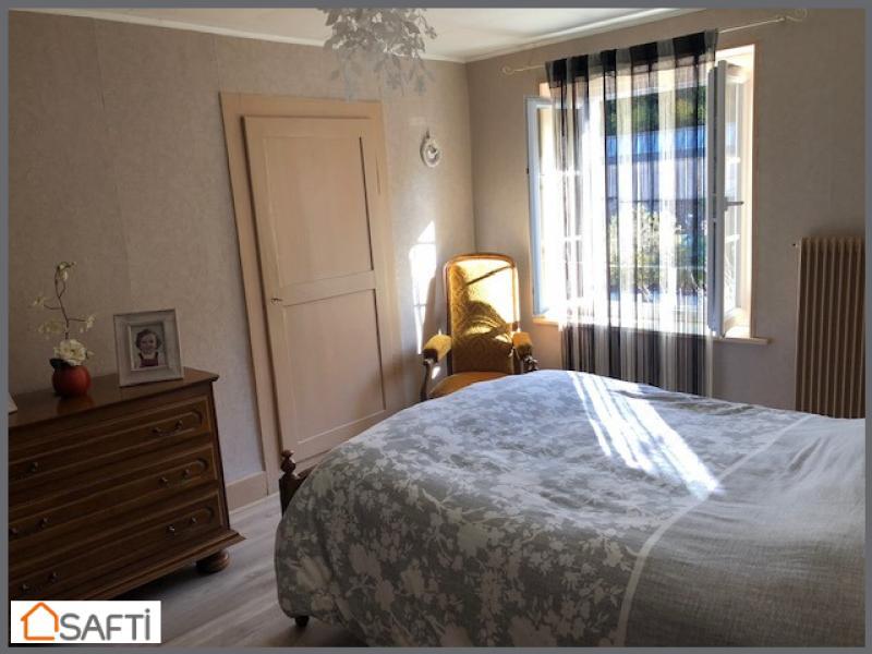 acheter appartement 3 pièces 57 m² plombières-les-bains photo 4