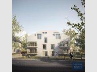 Maisonnette zum Kauf 3 Zimmer in Luxembourg-Kirchberg - Ref. 7318392