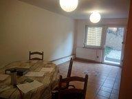 Appartement à vendre F3 à Forbach - Réf. 6077304