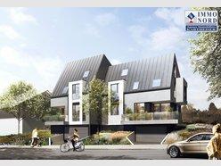 Maison à vendre 4 Chambres à Ettelbruck - Réf. 4389752