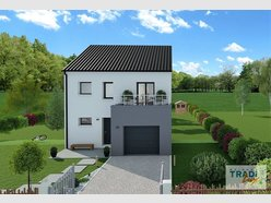 House for sale in Weiswampach - Ref. 6814584