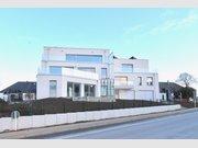 Duplex for rent 4 bedrooms in Luxembourg-Cessange - Ref. 7081080
