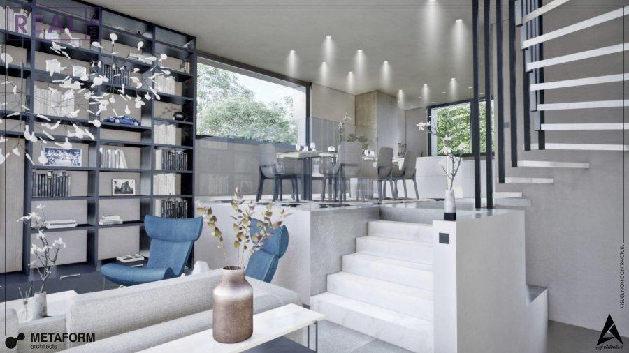 acheter maison 4 chambres 182 m² bertrange photo 7