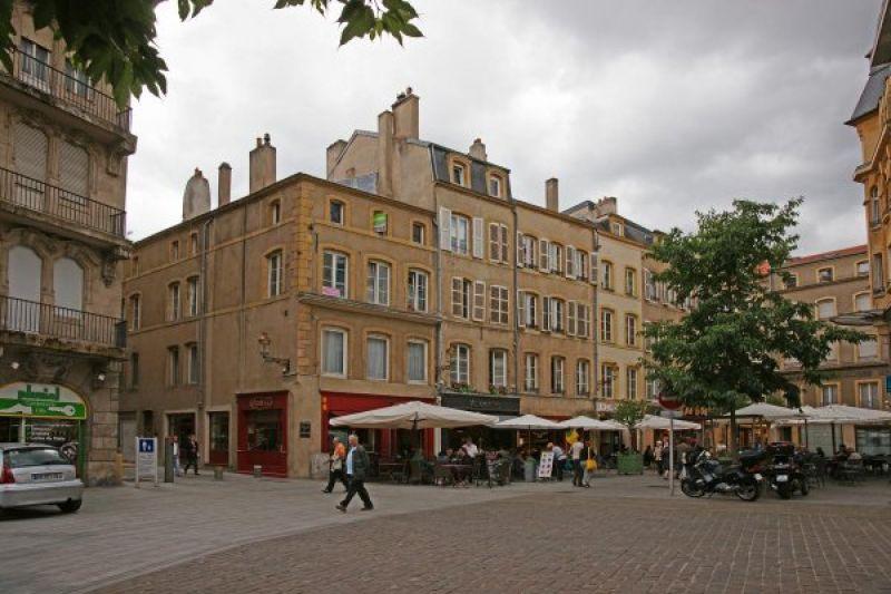 louer appartement 3 pièces 72 m² metz photo 6