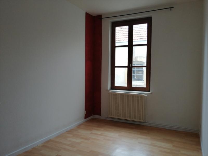 louer appartement 3 pièces 72 m² metz photo 5