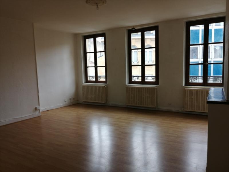louer appartement 3 pièces 72 m² metz photo 1