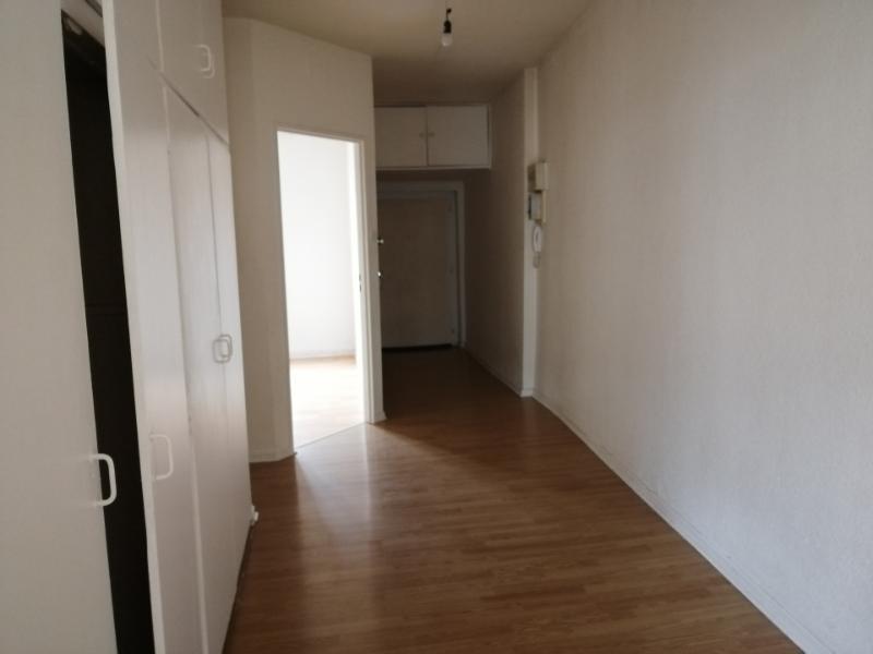 louer appartement 3 pièces 72 m² metz photo 4