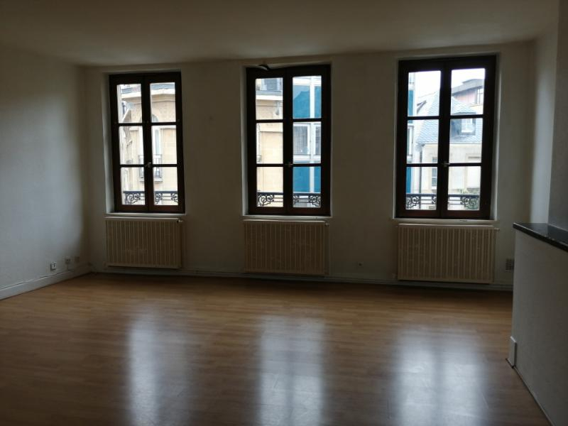 louer appartement 3 pièces 72 m² metz photo 2