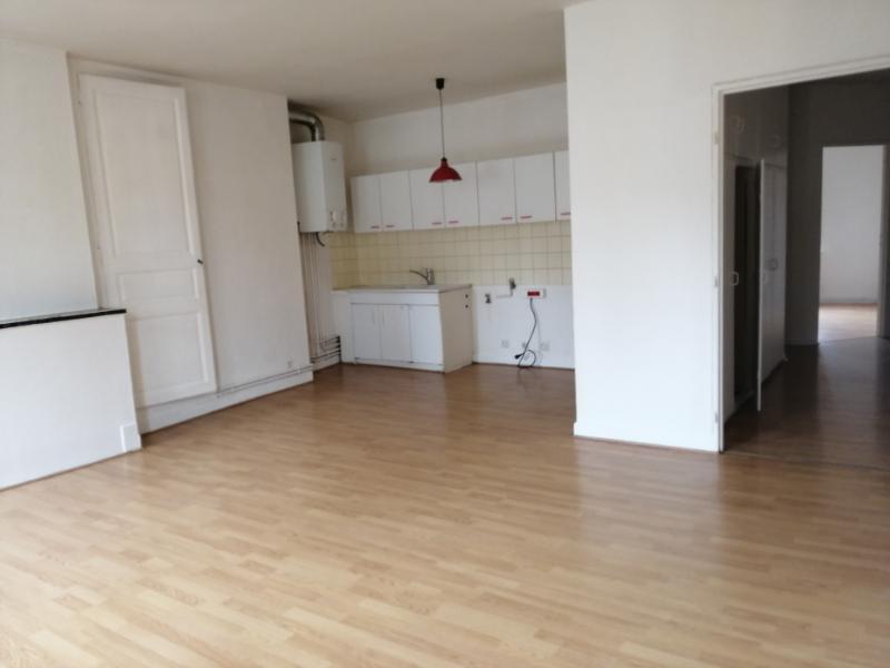 louer appartement 3 pièces 72 m² metz photo 3