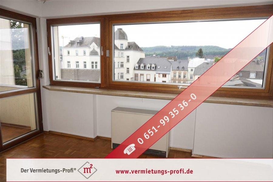 wohnung mieten 2 zimmer 69 m² trier foto 2