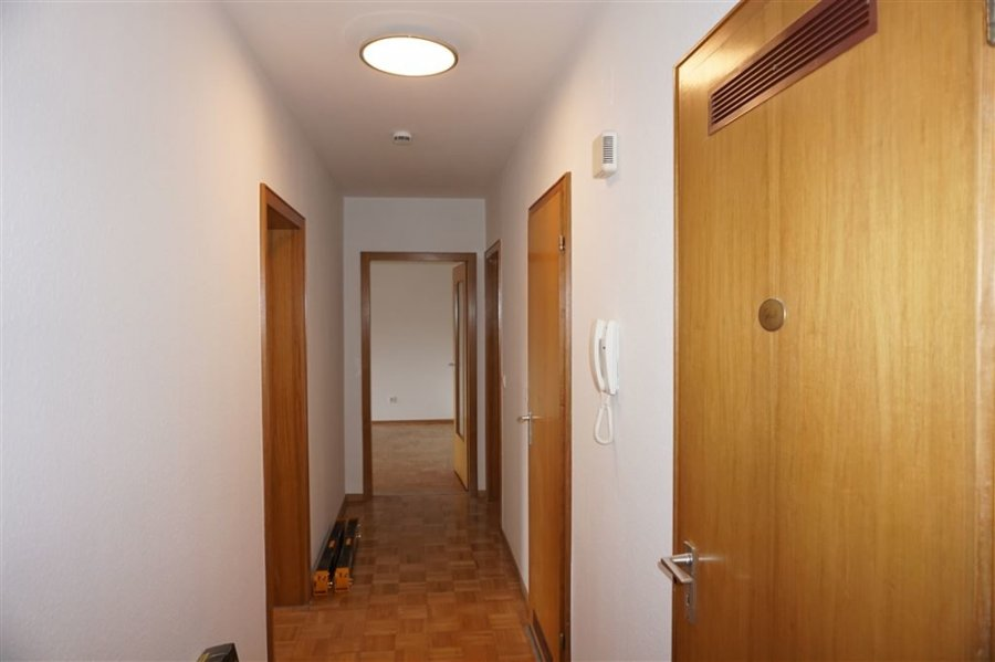 wohnung mieten 2 zimmer 69 m² trier foto 3