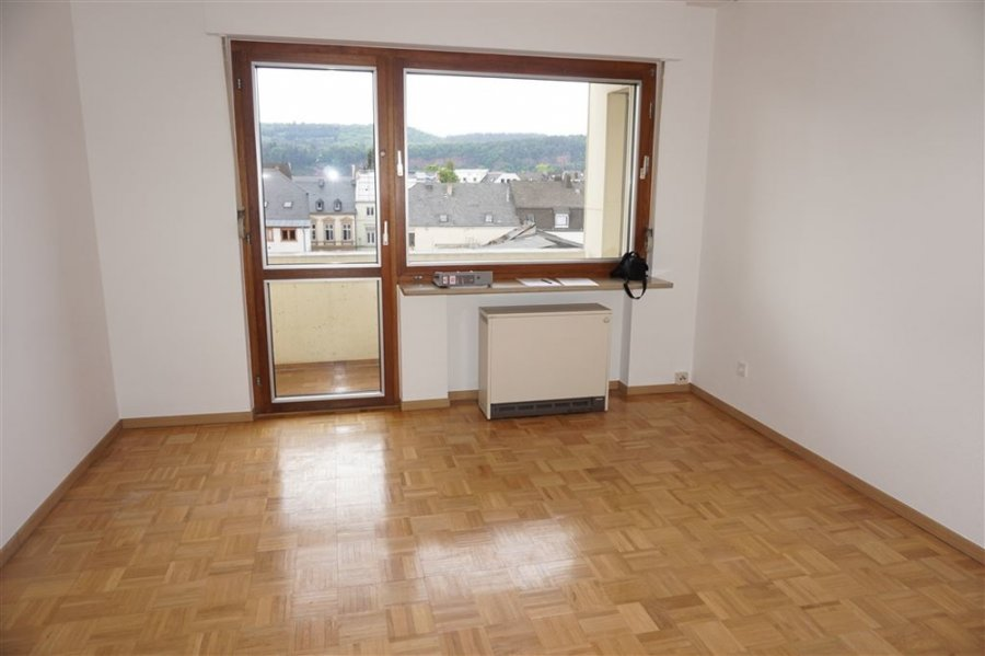 wohnung mieten 2 zimmer 69 m² trier foto 7