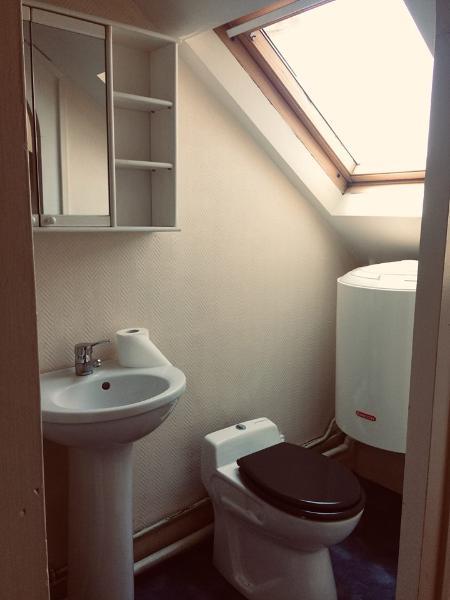 louer appartement 1 pièce 15 m² nantes photo 1
