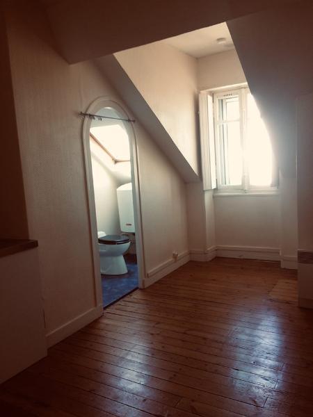 louer appartement 1 pièce 15 m² nantes photo 4
