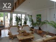 House for sale in Zemmer - Ref. 6999160