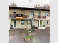 Appartement à vendre F3 à Girmont - Réf. 6147192