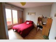 Appartement à vendre F2 à Saverne - Réf. 4971640