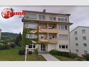 Wohnung zur Miete 2 Zimmer in Oetrange - Ref. 5893240