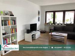 Appartement à louer 4 Pièces à Merzig - Réf. 6880376
