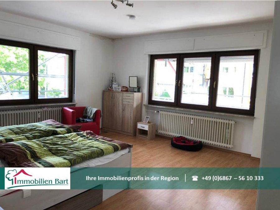 wohnung mieten 4 zimmer 105 m² merzig foto 4