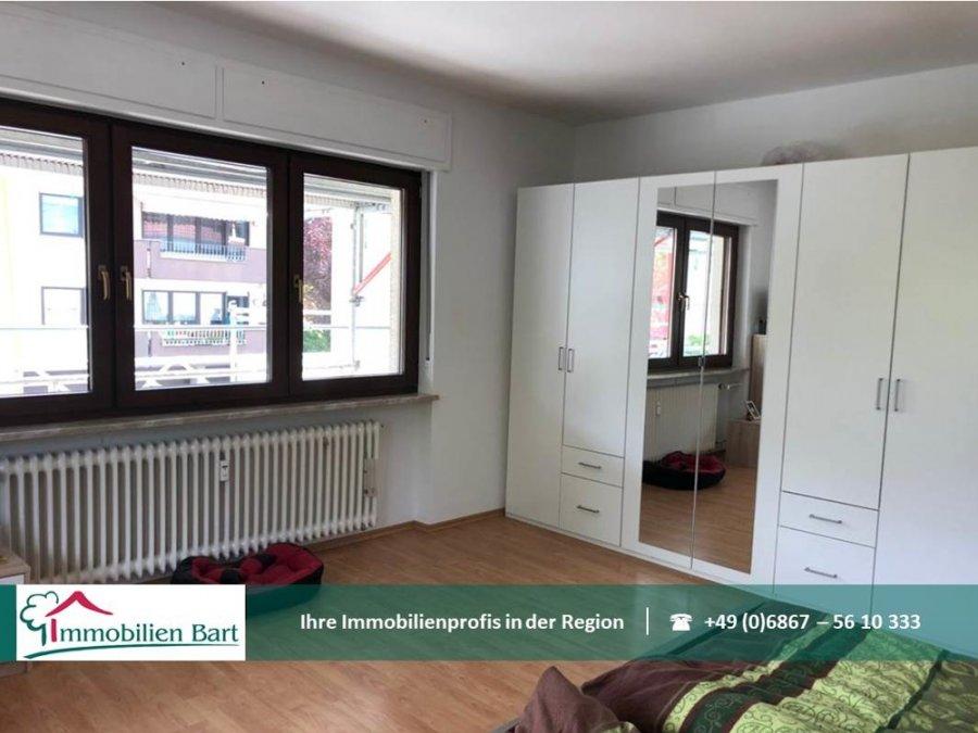 wohnung mieten 4 zimmer 105 m² merzig foto 5