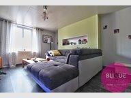 Maison à vendre F4 à Méhoncourt - Réf. 6159480