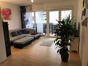 Appartement à louer 3 Pièces à Saarbrücken - Réf. 6626680