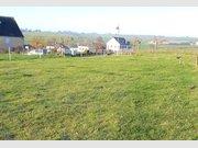 Terrain constructible à vendre à Waldbillig - Réf. 6696312