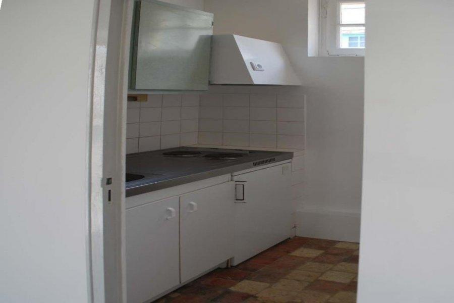 louer maison individuelle 2 pièces 25 m² château-gontier photo 3