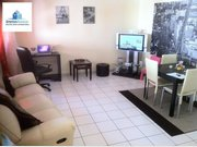Appartement à vendre 2 Chambres à Esch-sur-Alzette - Réf. 4992376