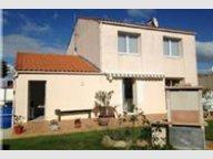 Maison à vendre F4 à La Plaine-sur-Mer - Réf. 5127544