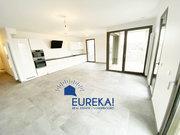 Appartement à louer 2 Chambres à Luxembourg-Gare - Réf. 6638968