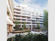Apartment for sale 1 bedroom in Belval - Ref. 6901112