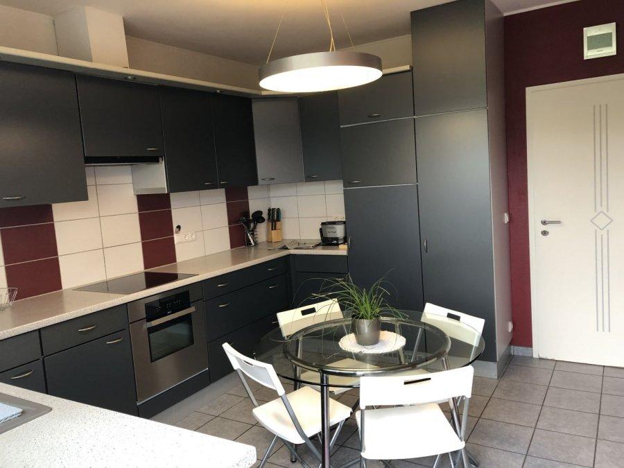 detached house for buy 4 bedrooms 150 m² mertzig photo 2