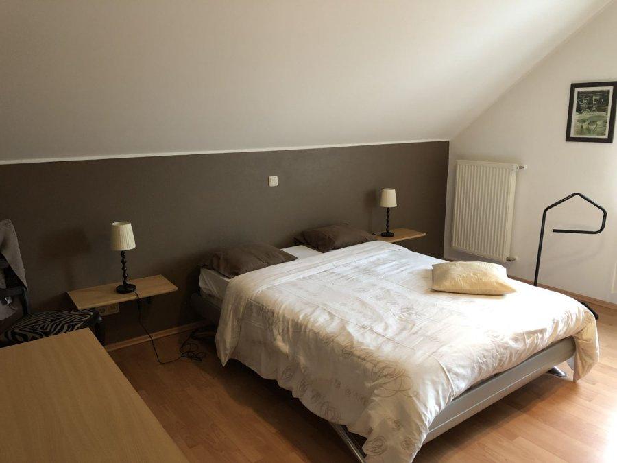 detached house for buy 4 bedrooms 150 m² mertzig photo 4