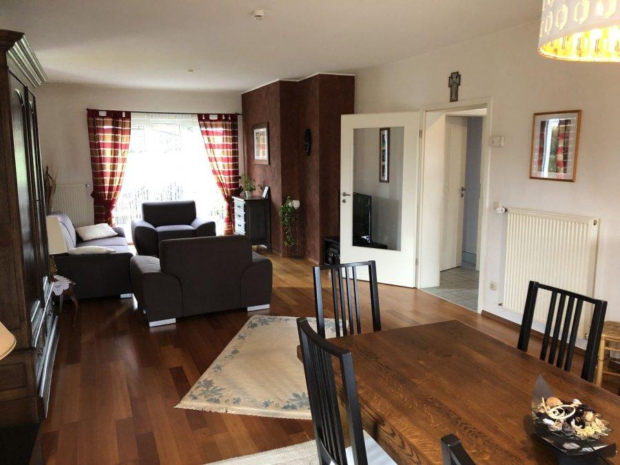 acheter maison individuelle 4 chambres 150 m² mertzig photo 6