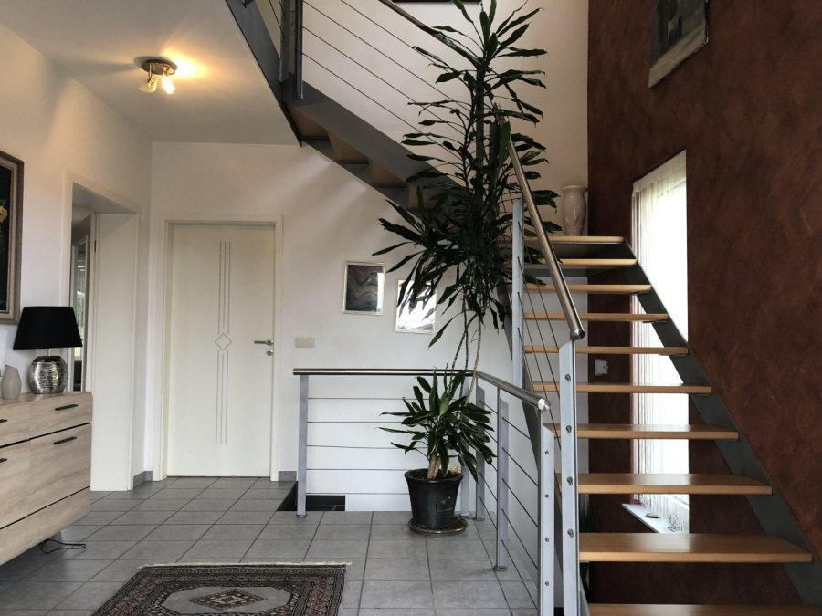 acheter maison individuelle 4 chambres 150 m² mertzig photo 5