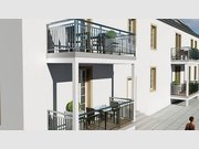 Wohnung zum Kauf 3 Zimmer in Freudenburg - Ref. 5139832