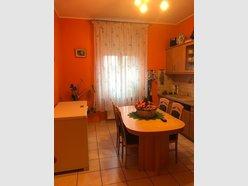 Appartement à vendre 3 Chambres à Luxembourg-Bonnevoie - Réf. 5733752