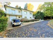 Bungalow à vendre 3 Chambres à Schengen - Réf. 6061432