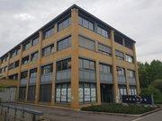 Bureau à vendre à Luxembourg-Centre ville (Cloche-d'Or) - Réf. 6393208