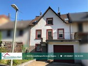 Haus zum Kauf 4 Zimmer in Mettlach - Ref. 7310712