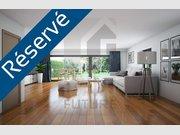 Apartment for sale 2 bedrooms in Pétange - Ref. 6331768