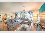 Haus zum Kauf 6 Zimmer in Merzig - Ref. 7126392
