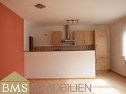 Wohnung zur Miete 1 Zimmer in Geichlingen - Ref. 6737272