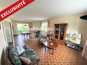 Maison à vendre F6 à Cholet - Réf. 7261560