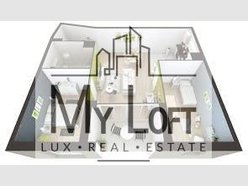 Apartment for sale 3 bedrooms in Luxembourg-Centre ville - Ref. 6348152