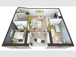 Wohnung zum Kauf 3 Zimmer in Luxembourg-Centre ville - Ref. 6348152