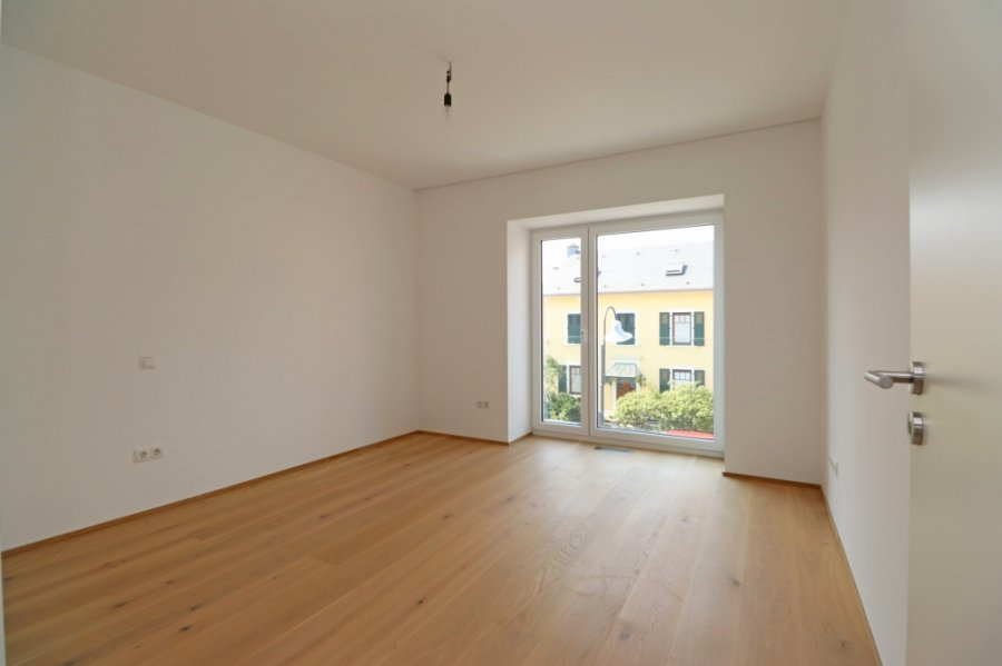 louer appartement 2 chambres 86.44 m² bettembourg photo 7