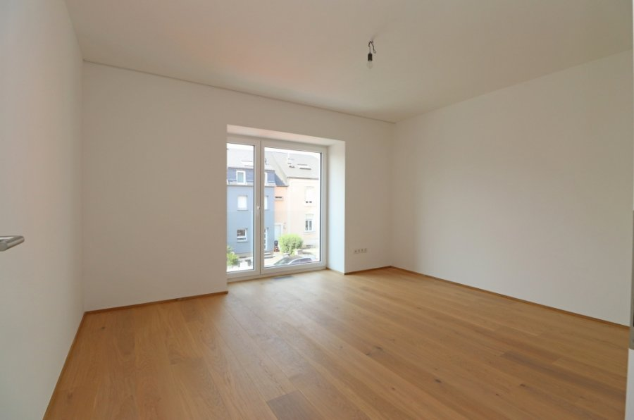 louer appartement 2 chambres 86.44 m² bettembourg photo 6